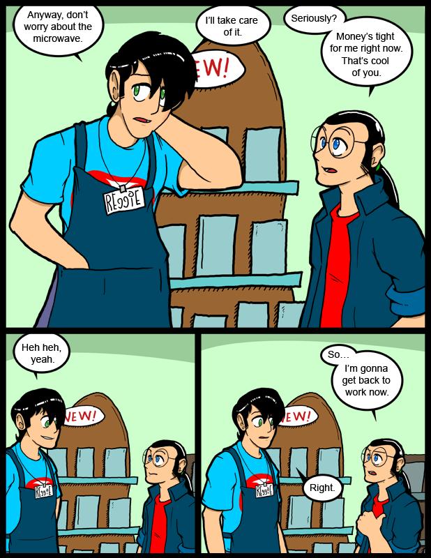 2010-05-13-BFP611-awkward