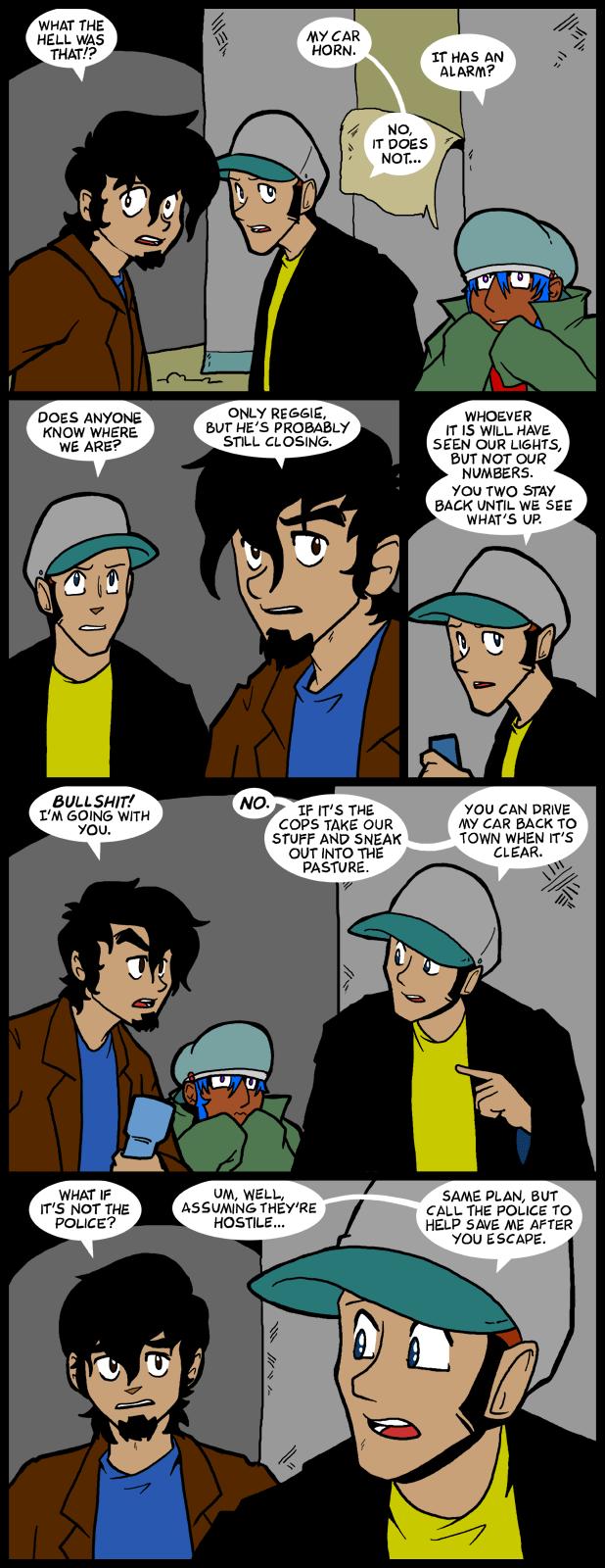 2011-06-01-BFP775-escapepla